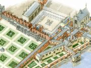 WhitehallPalace1603