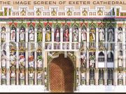 ExeterCathedralImageScreen c